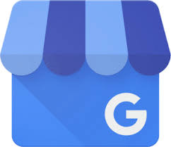 mobile-friendly-google-my-business